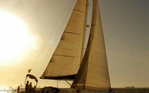 Travesías en Barco Algeciras-Conil
