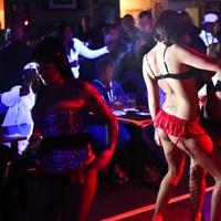 GoGo's, Boys y Strippers en Tarifa y alrededores