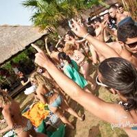 Fiestas en Tarifa