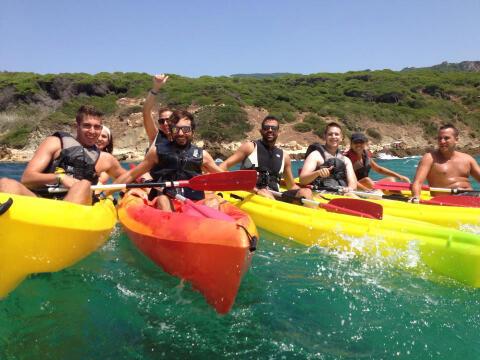 Kayak en Tarifa - Kayak Tarifa 12.jpg
