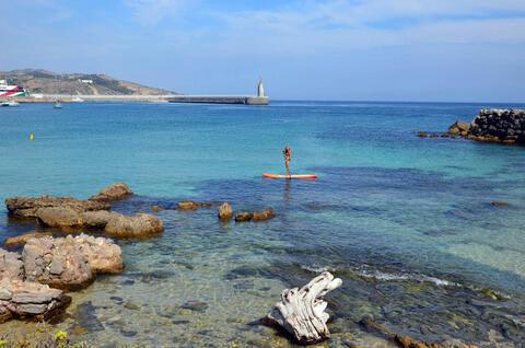 Surf y Paddle surf en Tarifa - paddlesurf1.jpg