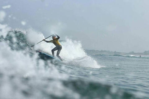 Surf y Paddle surf en Tarifa - Surf en Tarifa 02.jpg