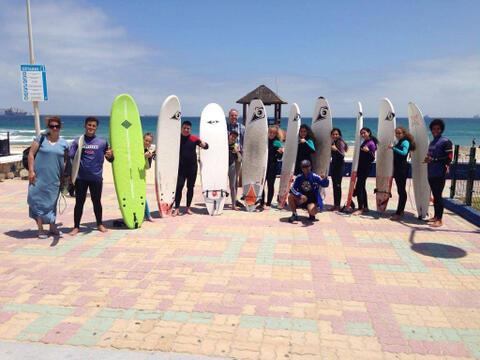 Surf y Paddle surf en Tarifa - Surf en Tarifa 01.jpg