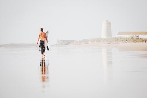Surf y Paddle surf en Tarifa - Surf en Tarifa 03.jpg