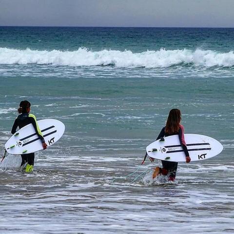 Surf y Paddle surf en Tarifa - Surf en Tarifa 04.jpg