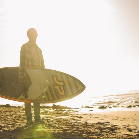 Surf y Paddle surf en Tarifa - Surf en Tarifa 05.jpg