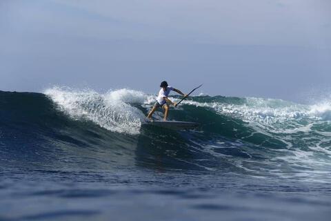 Surf y Paddle surf en Tarifa - Surf en Tarifa 08.jpg