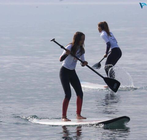 Surf y Paddle surf en Tarifa - Surf en Tarifa 10.jpg