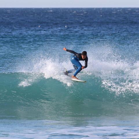 Surf y Paddle surf en Tarifa - Surf en Tarifa 11.jpg