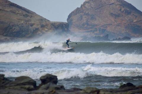 Surf y Paddle surf en Tarifa - Surf en Tarifa 12.jpg