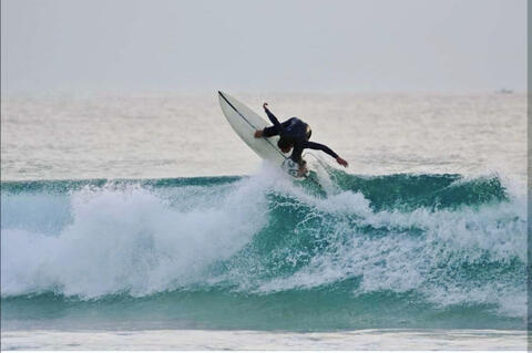 Surf y Paddle surf en Tarifa - Surf en Tarifa 13.jpg