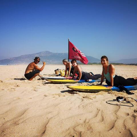 Surf y Paddle surf en Tarifa - Surf en Tarifa 07.jpg