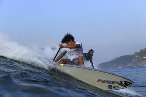 Surf y Paddle surf en Tarifa - Surf en Tarifa 09.jpg