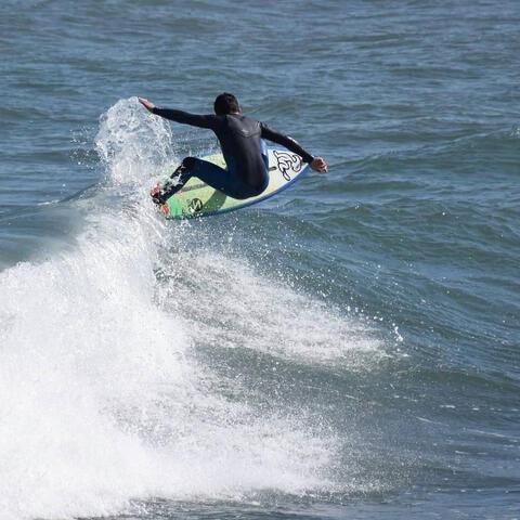 Surf y Paddle surf en Tarifa - Surf en Tarifa 14.jpg