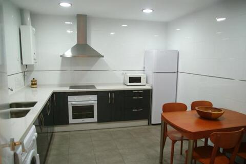 Apartamentos y Casas en Conil de la Frontera y El Palmar - living2.jpg