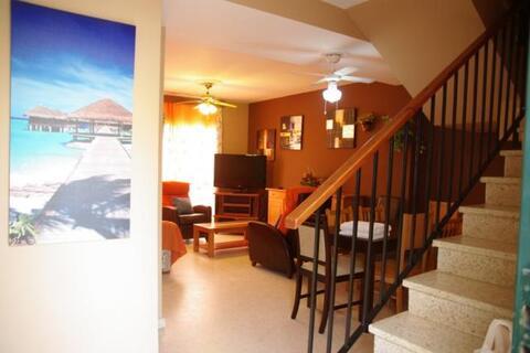 Apartamentos y Casas en Conil de la Frontera y El Palmar - living5.jpg