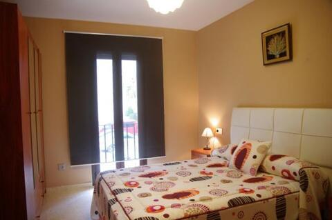 Apartamentos y Casas en Conil de la Frontera y El Palmar - living6.jpg
