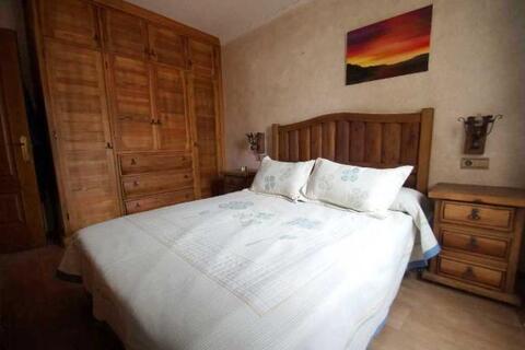 Apartamentos y Casas en Conil de la Frontera y El Palmar - living8.jpg