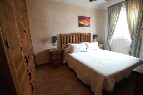 Apartamentos y Casas en Conil de la Frontera y El Palmar - living10.jpg