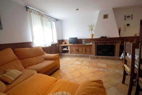 Apartamentos y Casas en Conil de la Frontera y El Palmar - living12.jpg