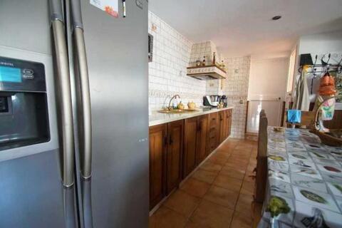 Apartamentos y Casas en Conil de la Frontera y El Palmar - living13.jpg