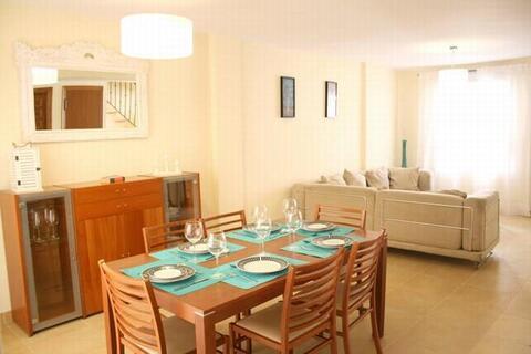 Apartamentos y Casas en Conil de la Frontera y El Palmar - living17.jpg