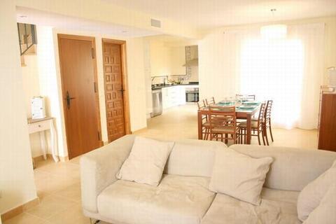 Apartamentos y Casas en Conil de la Frontera y El Palmar - living16.jpg