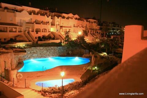 Apartamentos y Casas en Conil de la Frontera y El Palmar - living19.jpg