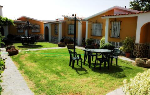 Apartamentos y Casas en Conil de la Frontera y El Palmar - rancho.jpg