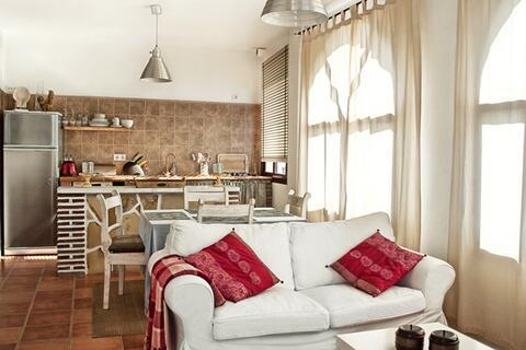 Apartamentos y Casas en Conil de la Frontera y El Palmar - Nino-Justo3.JPG