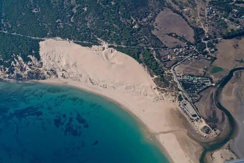 Camping en Tarifa - camping-dunas.jpg