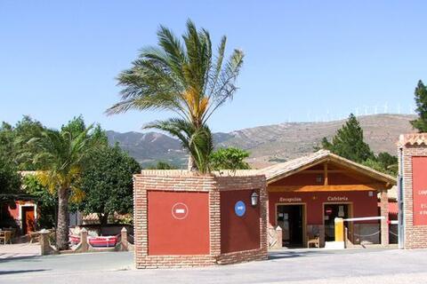 Camping en Tarifa - camping-dunas3.jpg