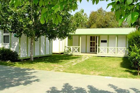 Camping en Tarifa - camping-dunas4.jpg