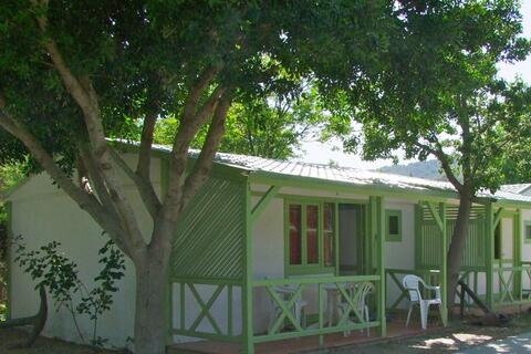 Camping en Tarifa - camping-dunas7.jpg