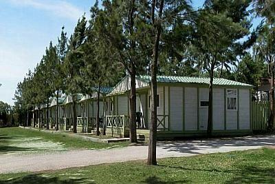 Camping en Tarifa - camping-tarifa.jpg