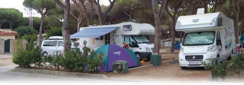 Camping en Tarifa - camping-tarifa3.jpg