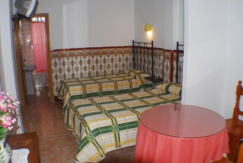 Hostal en Conil de la Frontera y El Palmar - facundo2.jpg