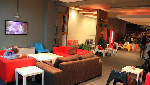 Hostel en Tarifa - SouthHostel4.jpg