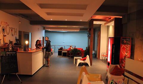 Hostel en Tarifa - SouthHostel6.jpg