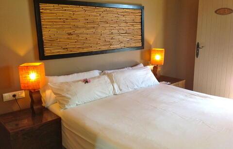 Hotel en Tarifa - 3mares2.jpg
