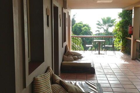 Hotel en Tarifa - 3mares.jpg