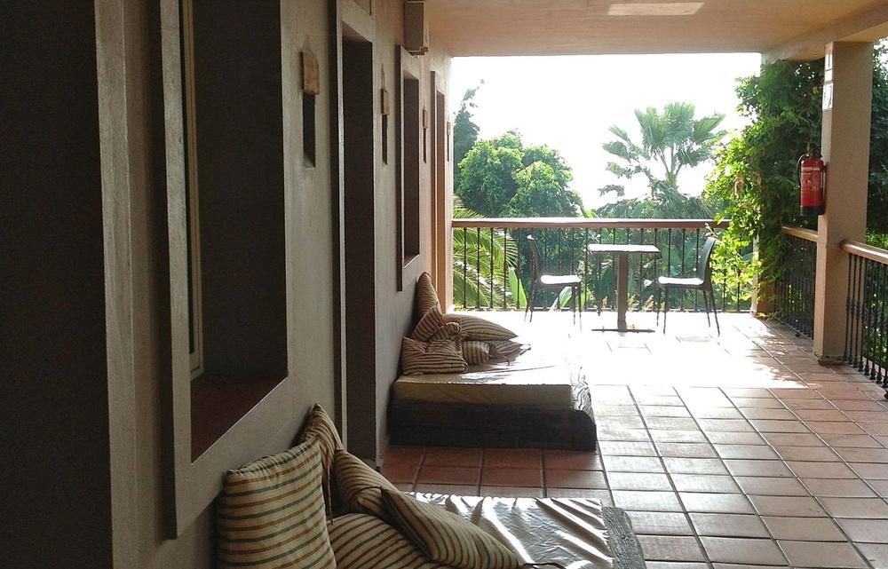 Casa en Palmar Conil Hotel - room photo 1995433