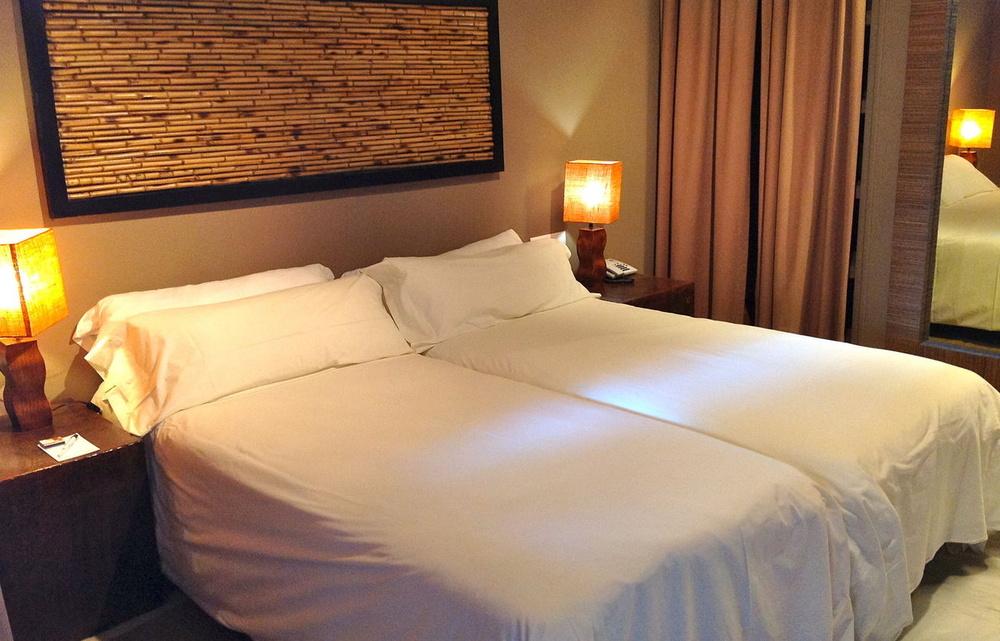Casa en Palmar Conil Hotel - room photo 1995440