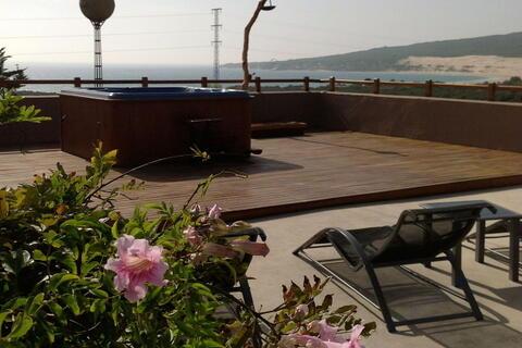 Hotel en Tarifa - 3mares4.jpg