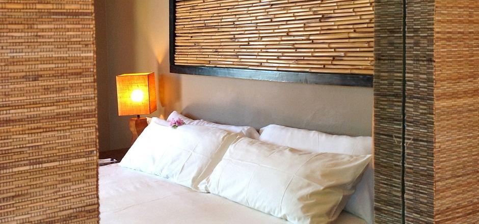 Casa en Palmar Conil Hotel - room photo 1995447