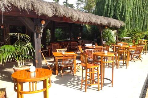 Hotel en Tarifa - 3mares7.jpg