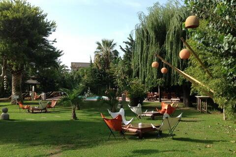 Hotel en Tarifa - 3mares9.jpg