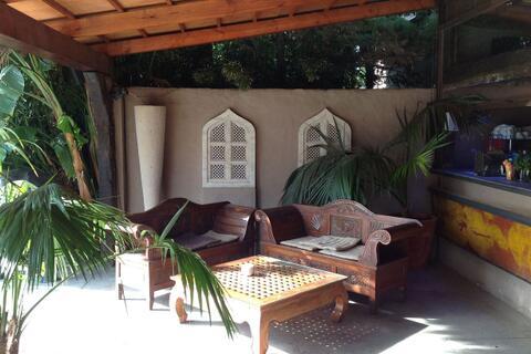 Hotel en Tarifa - 3mares10.jpg