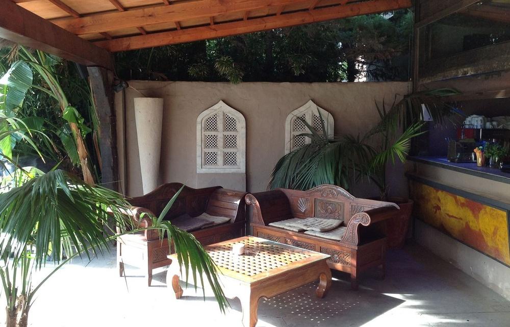 Casa en Palmar Conil Hotel - room photo 1995435