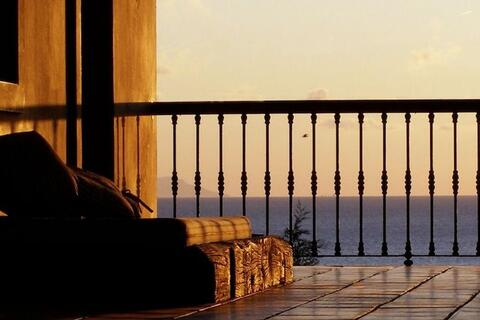Hotel en Tarifa - 3mares12.jpg